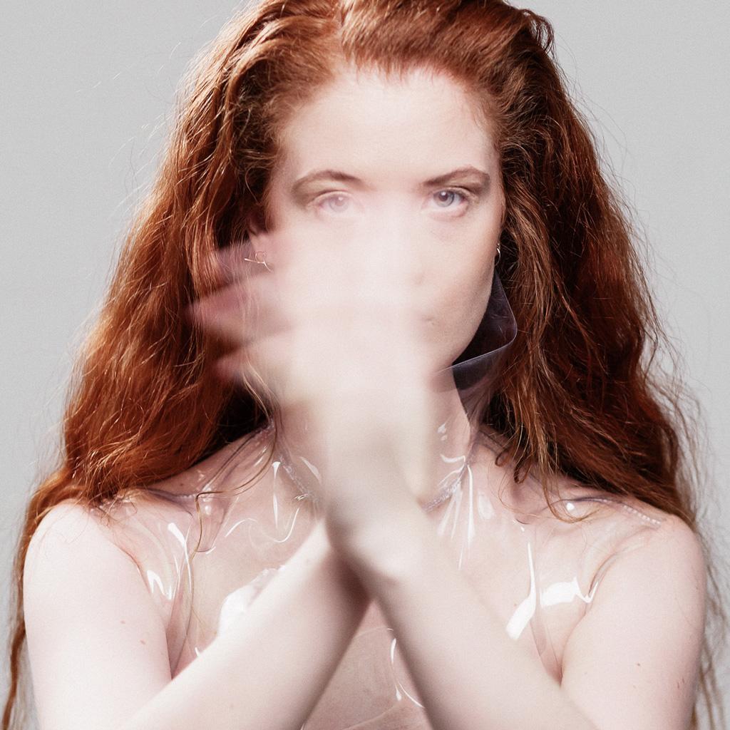 Debrah Scarlett | Dys(u)topia