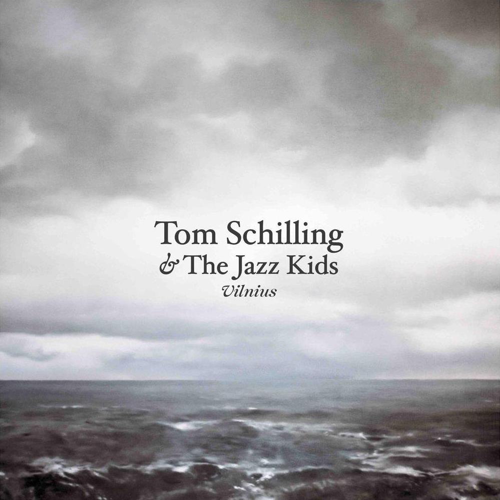 Tom Schilling | Vilnius