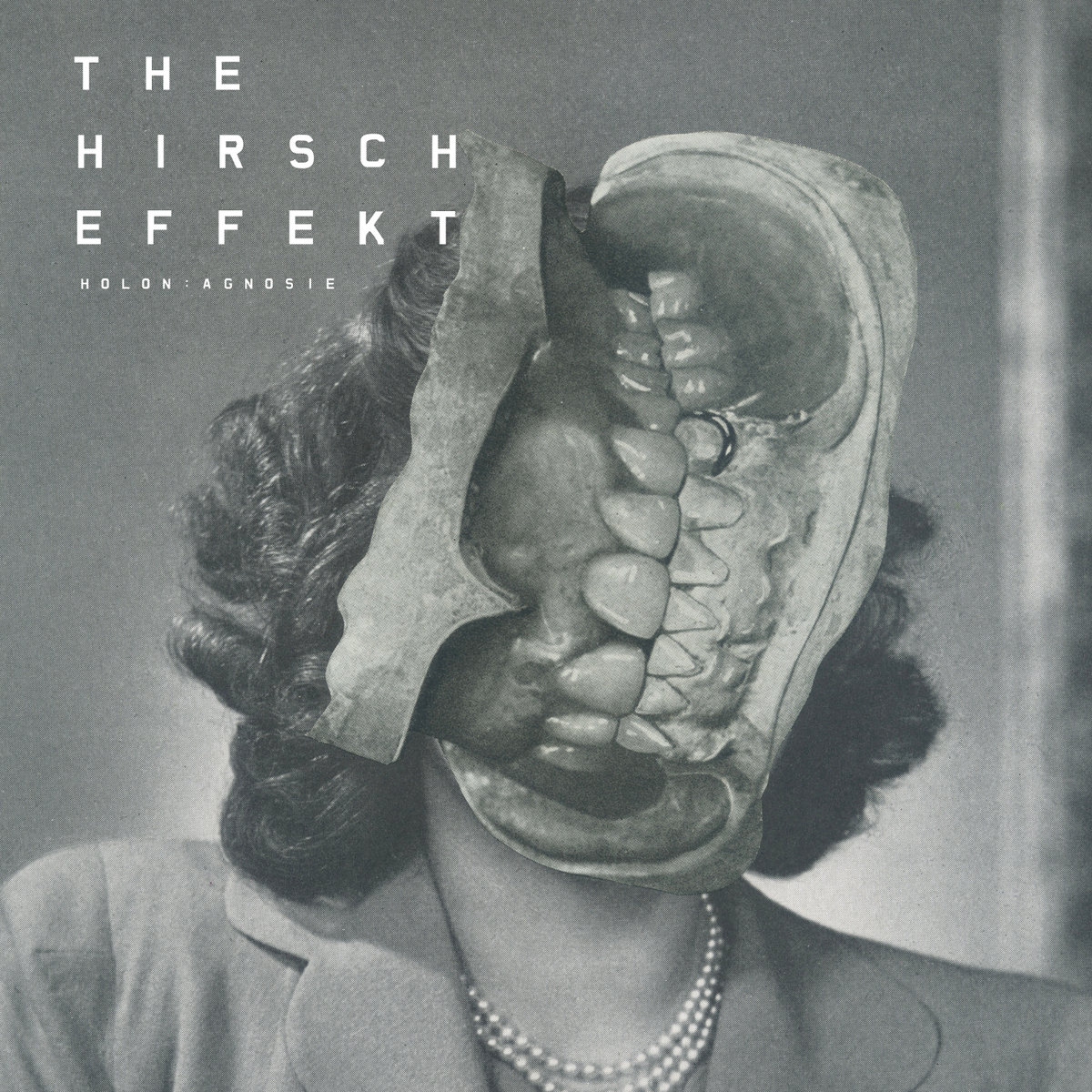 The Hirsch Effekt | Holon:Agnosie