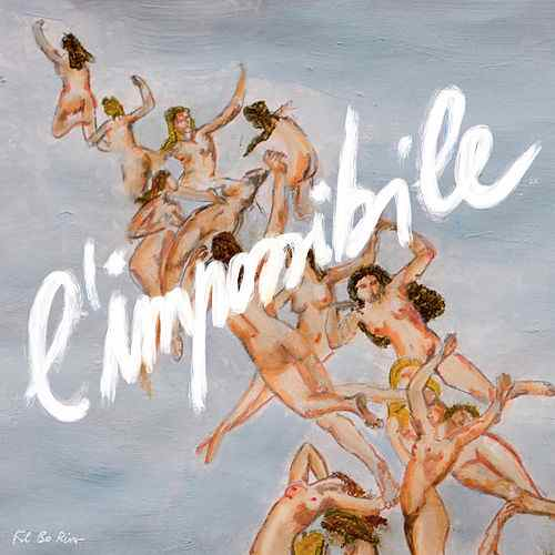 Fil Bo Riva | L'impossibile (Single Version)