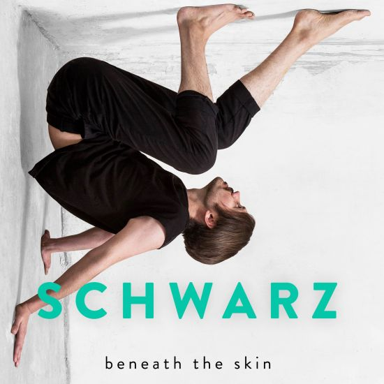Schwarz | Beneath The Skin