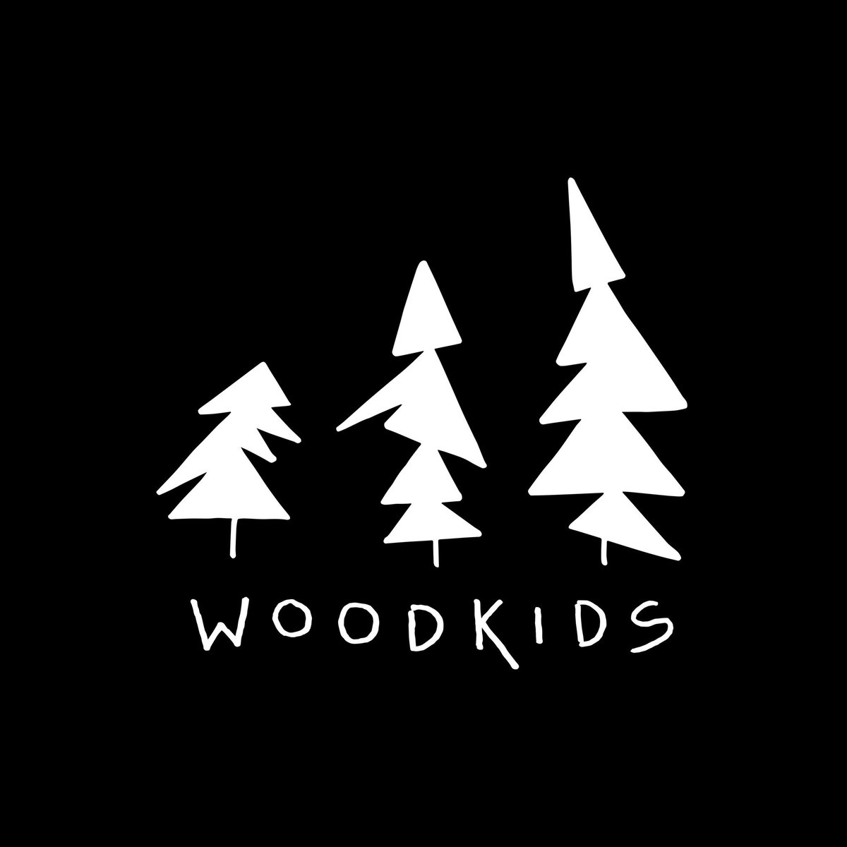 OK KID | Woodkids