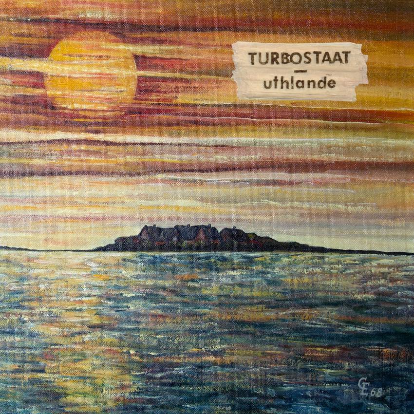 Turbostaat | Uthlande