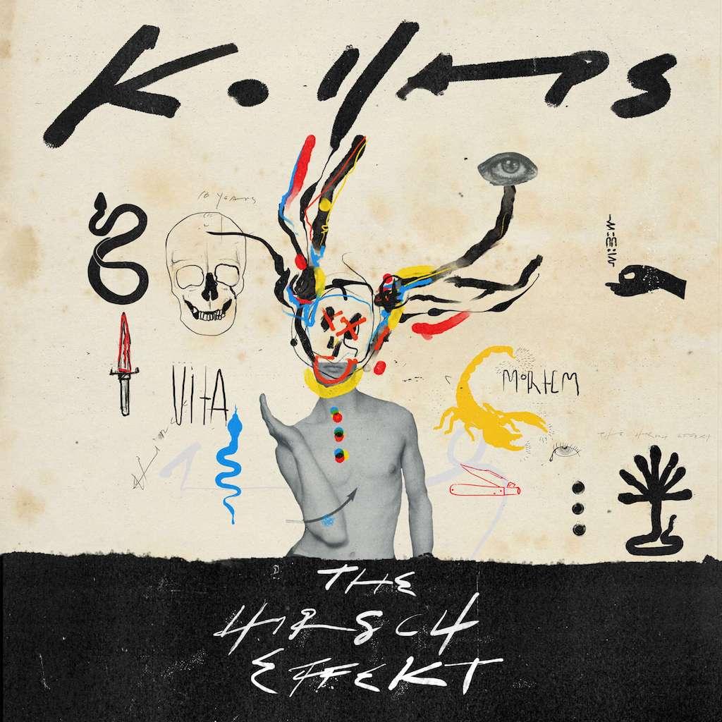 The Hirsch Effekt | Kollaps