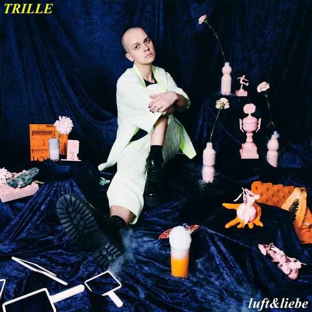 Trille   Luft & Liebe EP
