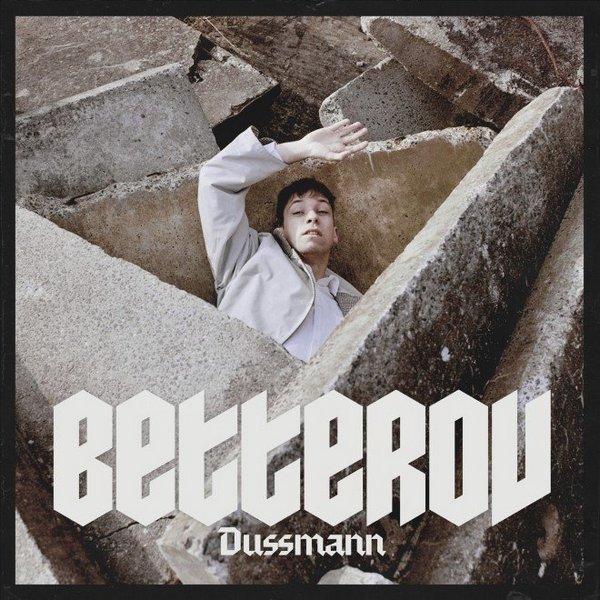 Betterov   Dussmann